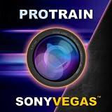 ProTrain for Vegas 13, 14 & 15