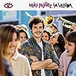 La Venda (Eurovision Song Contest / Tel Aviv 2019)
