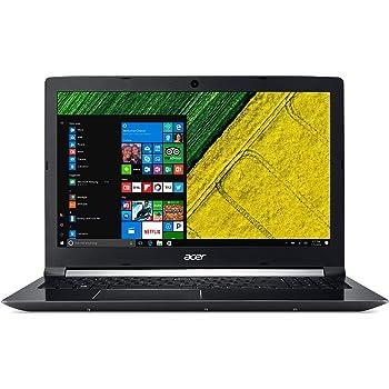 Acer Aspire 7 A715-71G - Ordenador portátil 15.6
