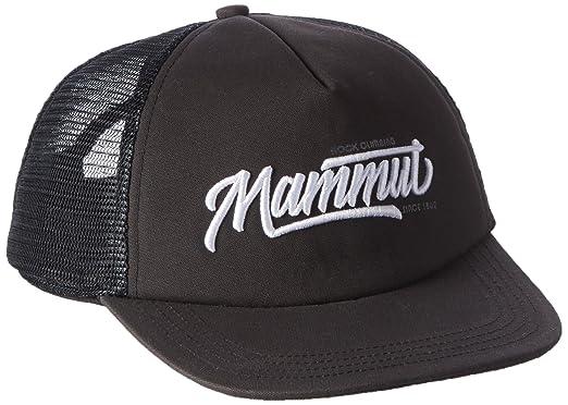 afacec6afbc73 Mammut Crag Hat  Amazon.co.uk  Sports   Outdoors