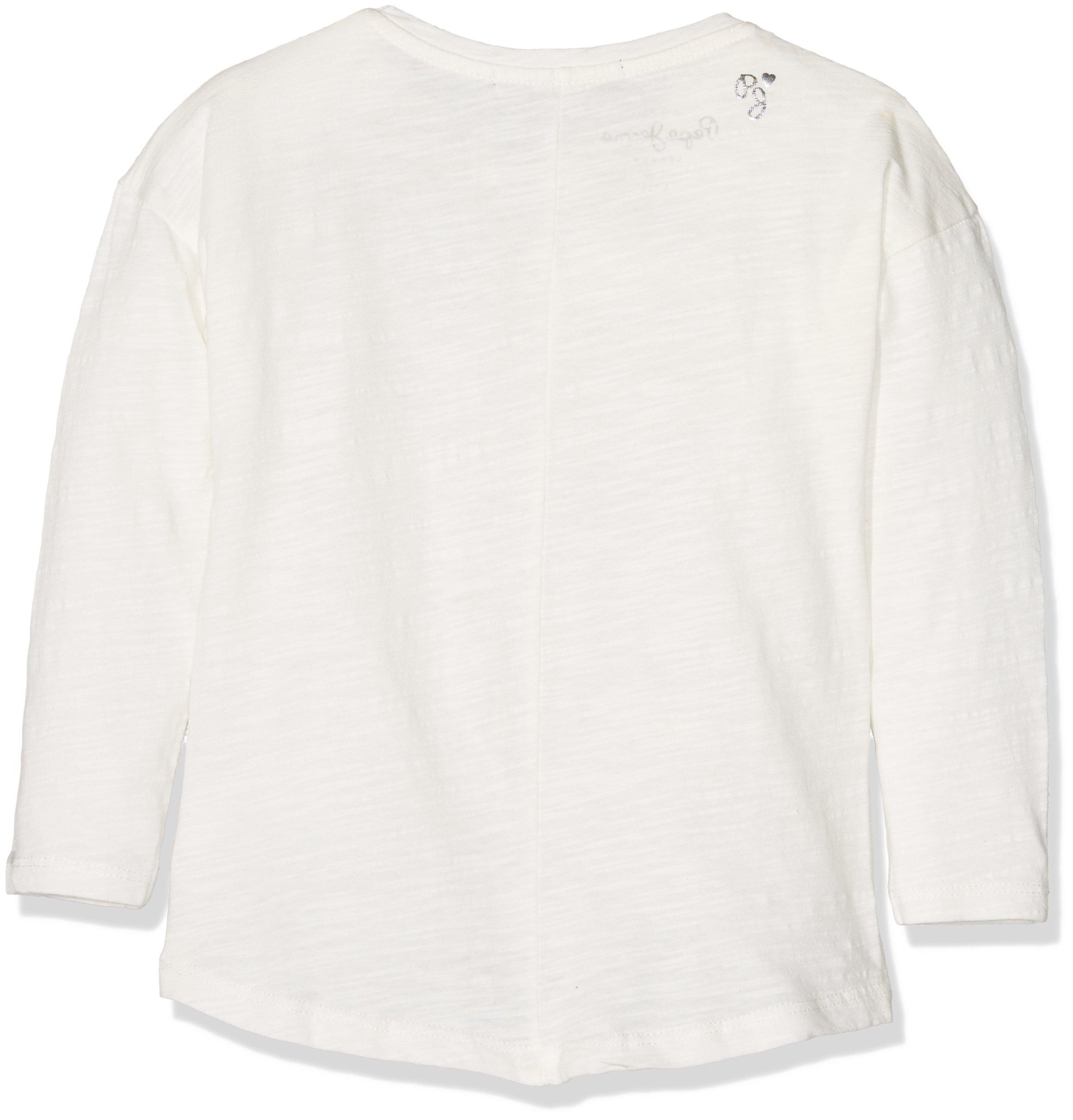 Pepe Jeans Joanna Jr Camiseta para Niños