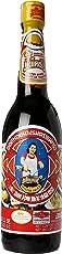 Maekrua Thai Oyster Flavoured Sauce 600ml