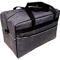 Reisetasche Ryanair 40 x 25 x 20 cm Boardhepäck Boardcase Handbag Reise Koffer Leicht HANDGEPÄCK Kabinenreisetasche…