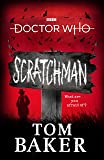Doctor Who: Scratchman