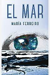 El mar (colección poieo nº 2) Versión Kindle