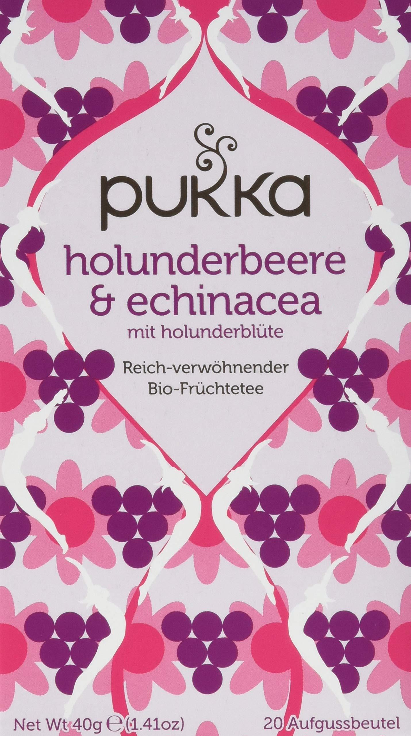 Pukka-Bio-Tee-Holunderbeere-Echinacea-80-Teebeutel-4er-Pack-4-x-20-Stck