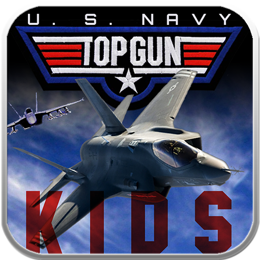 us-navy-top-gun-kids