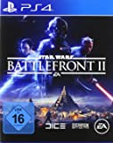 Star Wars Battlefront II | PlayStation 4