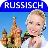 Russisch Lernen & Sprechen