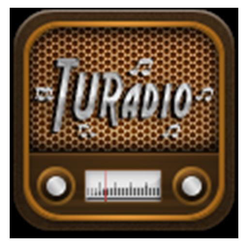 TuRadio (YouRadio)