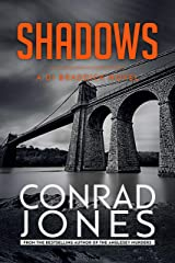 Shadows: an unputdownable thriller. Absolutely gripping (The Inspector Braddick Series Book 2) Kindle Edition