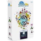 Moonlite Proyector de Historias para niños, 6047227, MULTICOULEUR