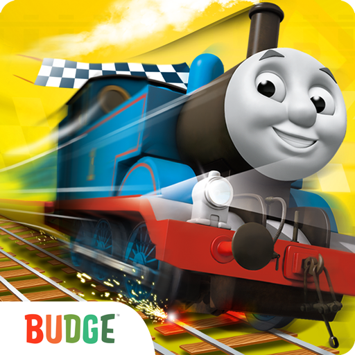 thomas friends go go thomas speed challenge for kids amazon