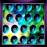Galaxy Tastaturen
