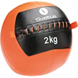 Sveltus Wall Ball