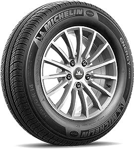 Michelin Energy Saver 175 70r14 84t Sommerreifen Auto