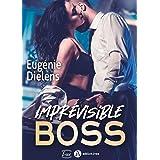 Imprévisible Boss
