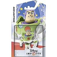 Classics Disney Infinity - Buzz Lightyear Figurina