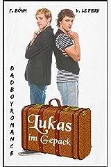 Lukas im Gepäck Kindle Ausgabe