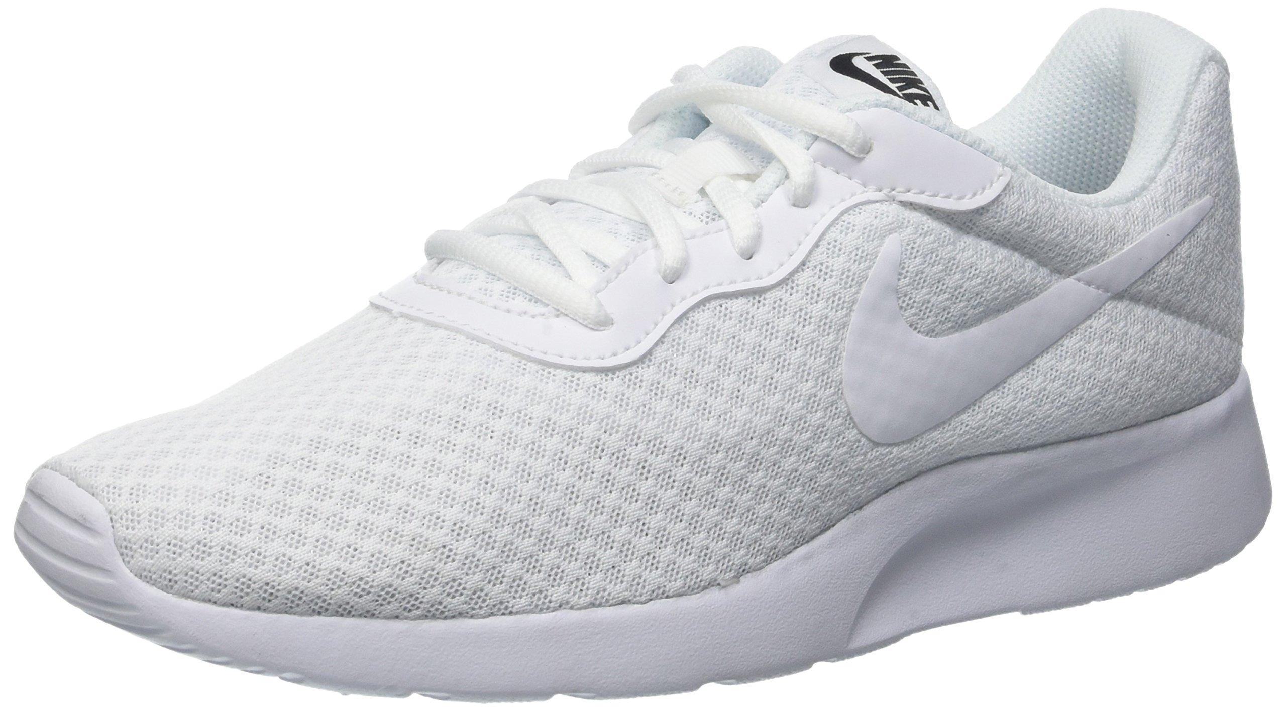 Nike Damen Tanjun Laufschuhe
