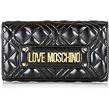 Love Moschino Jc5633pp0bka0, PORTAFOGLI Donna