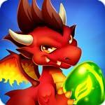 Amazon.es: Apps y Juegos