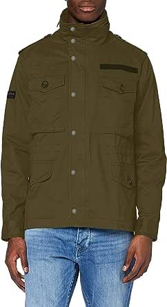 Superdry Men's Field Jacket