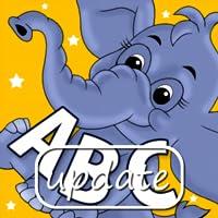 Alphabet Kids Animal Abc Sound