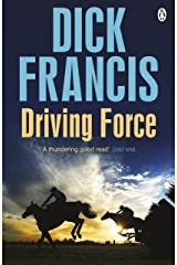 Driving Force (Francis Thriller) Kindle Edition