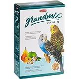 Padovan GrandMix Cocorite Bird Food 400g