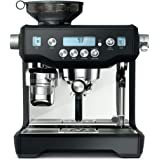 SAGE SES980 the Oracle, Espresso machine, Black Truffle