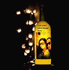 Kavi The Poetry-Art Project Personalized Gifts (Fluorescent Yellow)