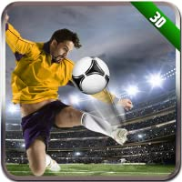 Play Football Championship