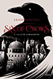 Six of crows, Tome 02: La cité corrompue