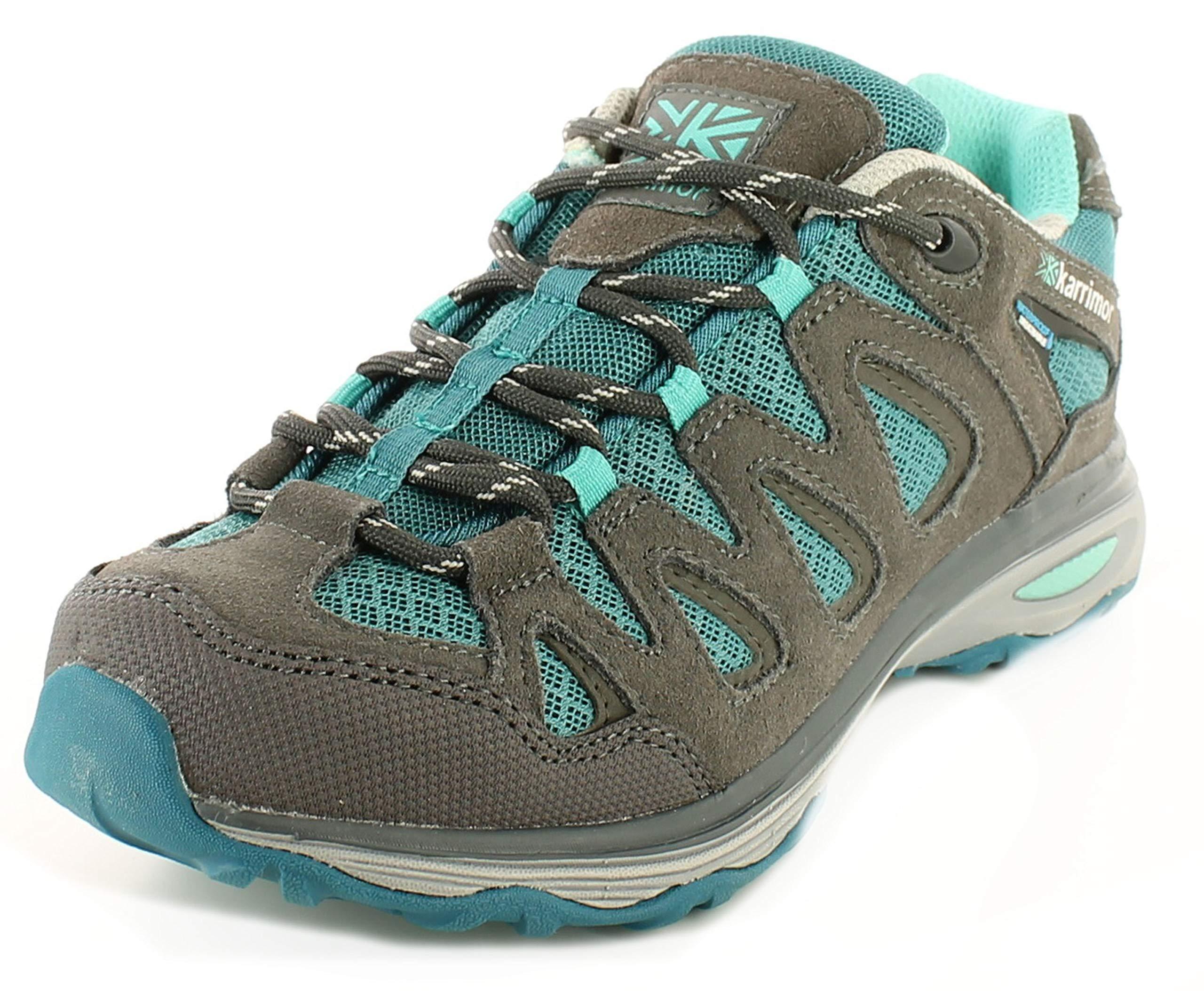 Karrimor Isla Ladies Weathertite, Women's Trekking & hiking shoes Trekking & hiking shoes 1