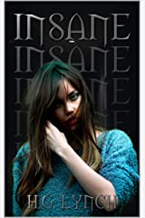 Insane Kindle Edition