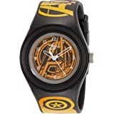 Zoop Avengers Infinity War Analog Multi-Colour Dial Boy's Watch C4048PP24/NNC4048PP24