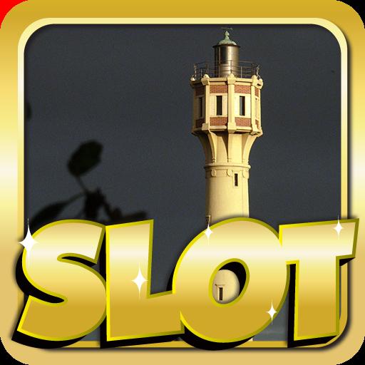 Free Games Slots : Heist Thi Edition - Real Rewards