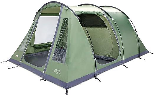 Vango Odyssey 5 tent