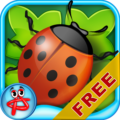 Call of Nature: Free Jigsaw Puzzle (Magic Call-app)