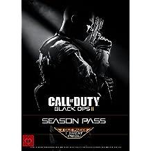 Call of Duty: Black Ops II Season Pass [PC Code - Steam]