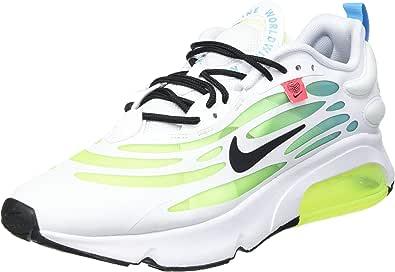 Nike Air Max Exosense Se, Scarpe da Corsa Uomo