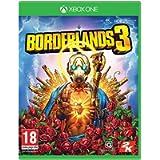 Borderlands 3 - Xbox One - Xbox One [Edizione: Regno Unito]