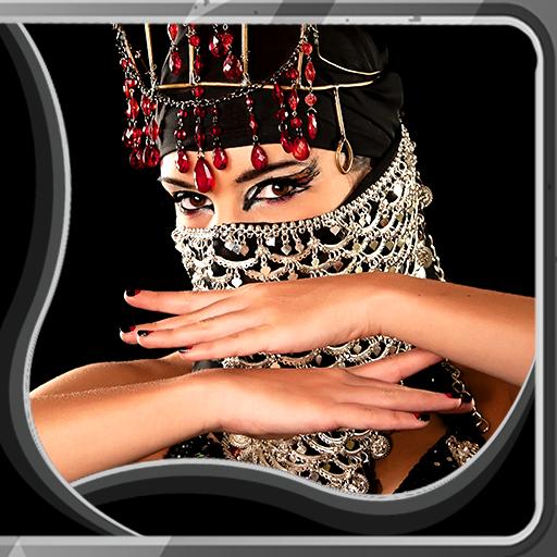 Frauen Wallpaper (Hijab Live Wallpapers)