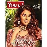 You & I Weekly Magazine