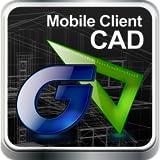 DWG FastView-CAD Viewer zum Bearbeiten, Austausche