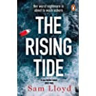 The Rising Tide: The most heart-stopping and addictive thriller of 2021 (English Edition)