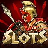 Slots Wrath of Ares FREE Slots - Free Casino Slot Machine