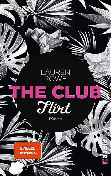 Rhn-Flirt: Kriminalroman - Seite 105 - Google Books-Ergebnisseite