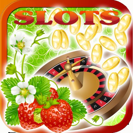 Flower casino